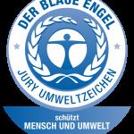 BLUE Angeli auhind KNAUF Insulationile