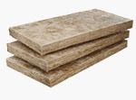 Mineraalvillast plaat Knauf Insulation Ecose