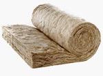 Rullpakendis mineraalvill Knauf Insulation Ecose